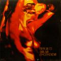 + info. de 'Salsa Encendida', Típica '73 (1978)