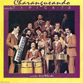 + info. de 'Charangueando con La Típica '73',  (1980)