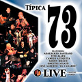 Carátula de 'Live Concert Series',  (2003)