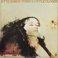 Carátula de 'Come a Little Closer',  (1974)