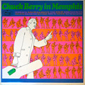 Carátula de 'Chuck Berry in Memphis', Chuck Berry (1967)