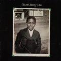 Carátula de 'Bio', Chuck Berry (1973)
