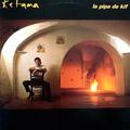 Carátula de 'La Pipa de Kif', Ketama (1987)