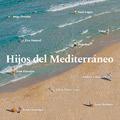 Carátula de 'Hijos del Mediterráneo', Joan Manuel Serrat (2019)