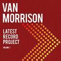 Carátula de 'Latest Record Project, Vol. 1', Van Morrison (2021)