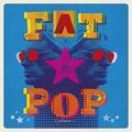 Carátula de 'Fat Pop, Volume 1', Paul Weller (2021)