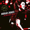 Carátula de ''Til We Meet Again', Norah Jones (2021)