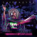 Carátula de 'Un Segundo MTV Unplugged', Café Tacvba (2019)
