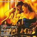 Carátula de 'Salsa. Bande Originale Du Film', Chappottin y sus Estrellas (2000)