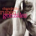 Carátula de 'Chanchullo', Rubén González (2000)