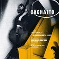 Carátula de 'Cachaito', Ibrahim Ferrer (2001)