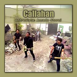 Entrevista a Callahan...
