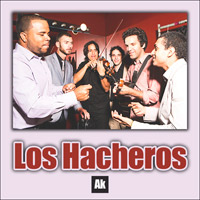 Los Hacheros Jacob Plasse William Ash H 233 Ctor Quot Papote