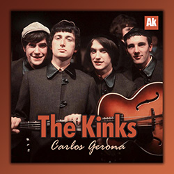 The Kinks, la consagración de unos outsiders de lujo