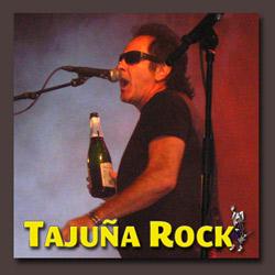VIII Festival Tajuña Rock. De todos y para todos...