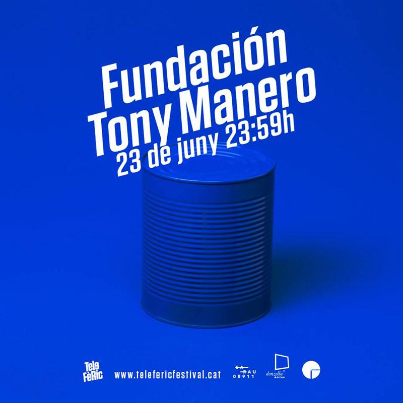 Festival Telefèric, más info...