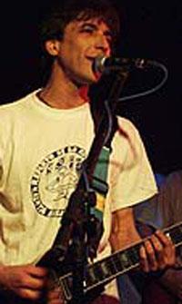 Banda Jachís (ampliar foto...)