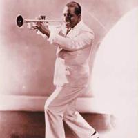 Louis Armstrong (ampliar foto...)