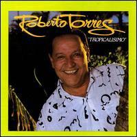 Roberto Torres (ampliar foto...)