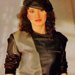 Luz Casal (ampliar foto...)