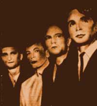 Kraftwerk (ampliar foto...)