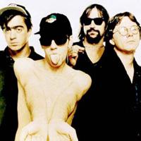 R.E.M. (ampliar foto...)