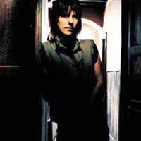 Jeff Beck (ampliar foto...)
