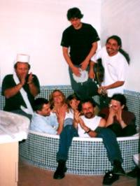 El Clavel Marchito (ampliar foto...)