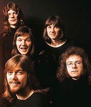 King Crimson (ampliar foto...)