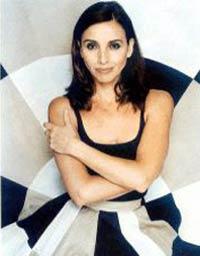 Ana Belén (ampliar foto...)