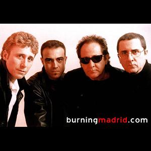 Burning (ampliar foto...)