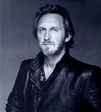 John Entwistle (ampliar foto...)