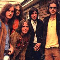 The Kinks (ampliar foto...)
