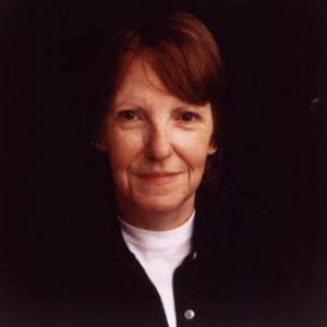 Maureen 'Moe' Tucker (ampliar foto...)