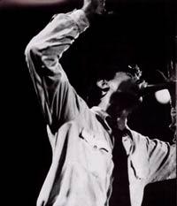 Bryan Ferry (ampliar foto...)