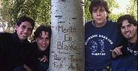 Mente en Blanko (ampliar foto...)