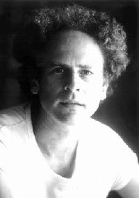 Art Garfunkel (ampliar foto...)