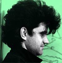 Xavier Julià (ampliar foto...)