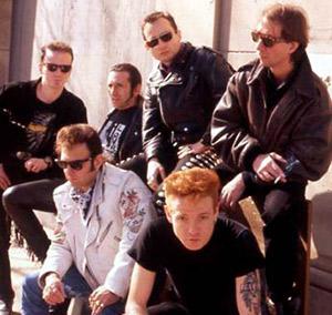 Los Rebeldes (ampliar foto...)