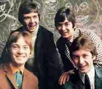 The Small Faces (ampliar foto...)