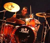 Kiko Martínez (ampliar foto...)
