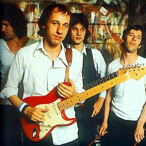 Dire Straits (ampliar foto...)