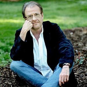 Luis Eduardo Aute (ampliar foto...)