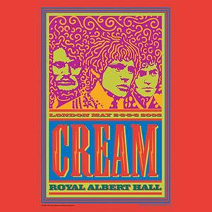 Cream (ampliar foto...)