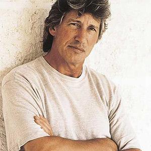 Roger Waters (ampliar foto...)
