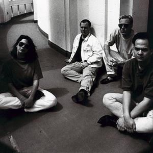Pixies (ampliar foto...)