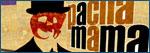 Pachamama Tunait —> DestaKado en AudioKat...