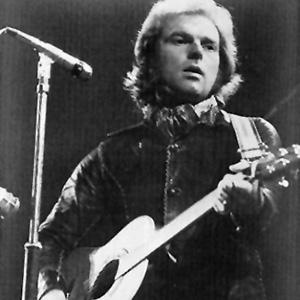 Van Morrison (ampliar foto...)