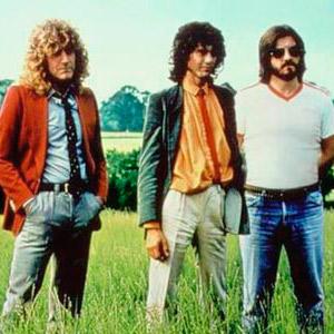Led Zeppelin (ampliar foto...)