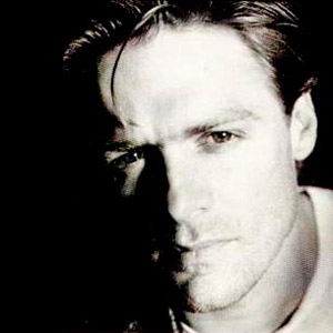 Bryan Adams (ampliar foto...)